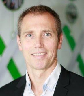 Sébastien Depond