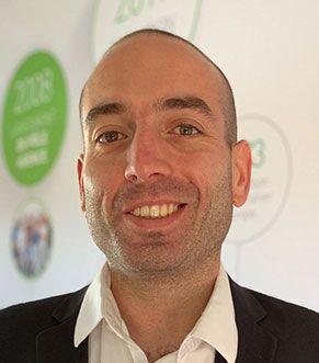 Aldo Maldera