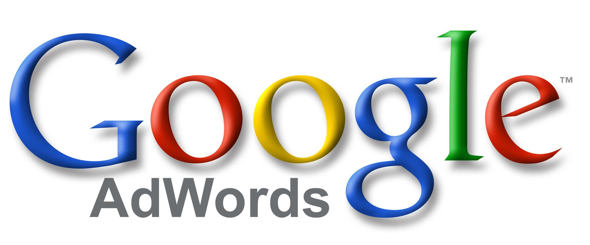 Google AdWords: Augmentation des limites des comptes