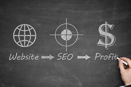 SEO : faire rimer trafic et conversion…