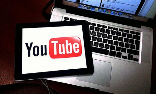 TIPS JVWEB / True View : 4 étapes pour performer sur YouTube