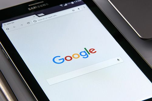 Indexation Mobile : comment anticiper les changements SEO ?