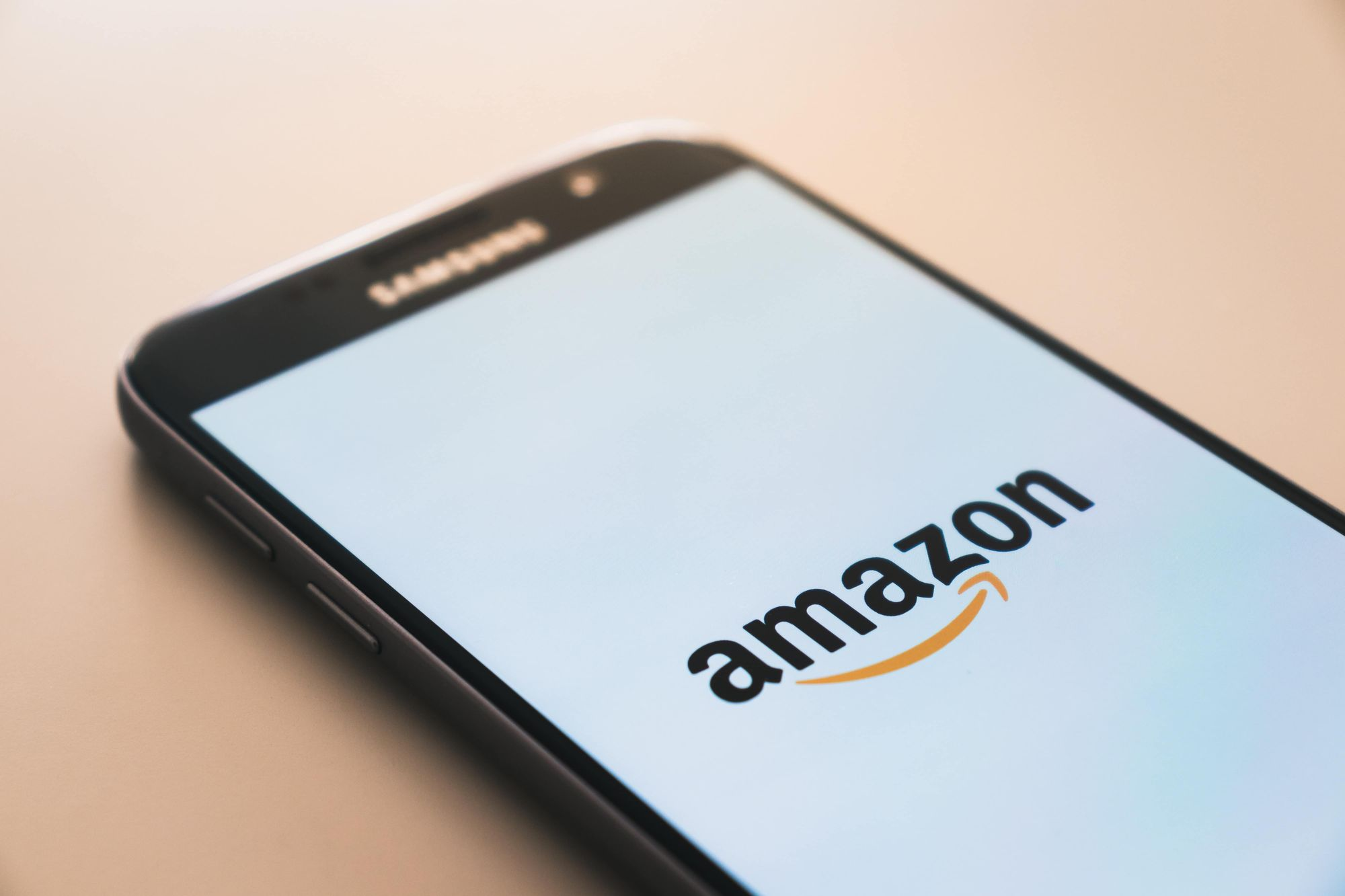Amazon Advertising, comment vendre plus sur LA plateforme E-Commerce ?