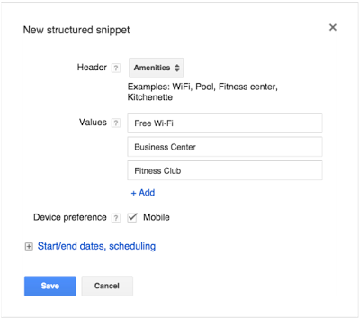 snippet-structure-adwords