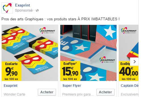 exaprint-multiproduct-facebook-ads