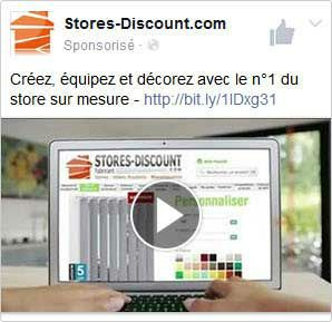 stores-discount-facebook-ads