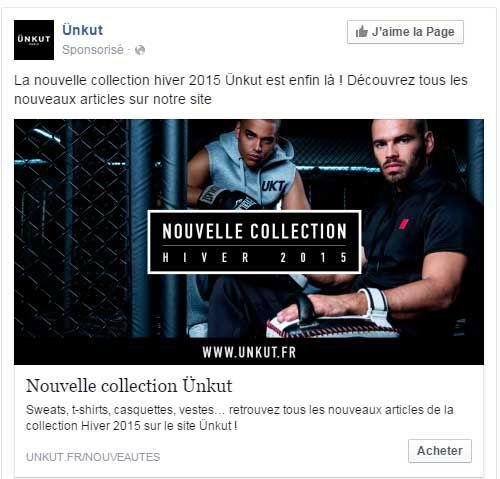 unkut-facebook-ads