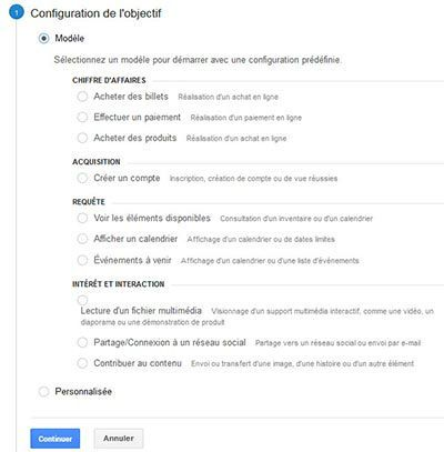 configurer-objectif-google-analytics