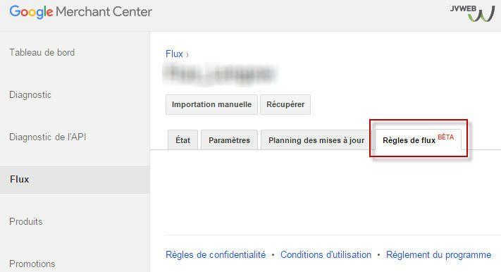 regles-flux-google-shopping-merchant-center
