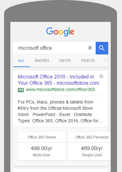 MS---IE---Price-Extension