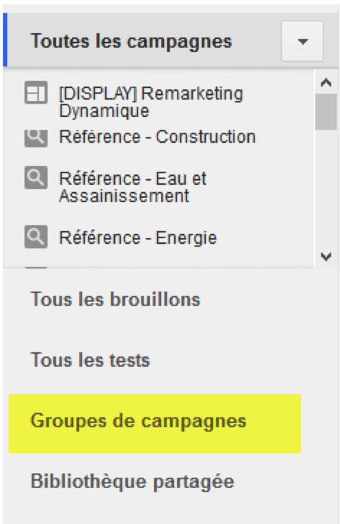 menu-adwords