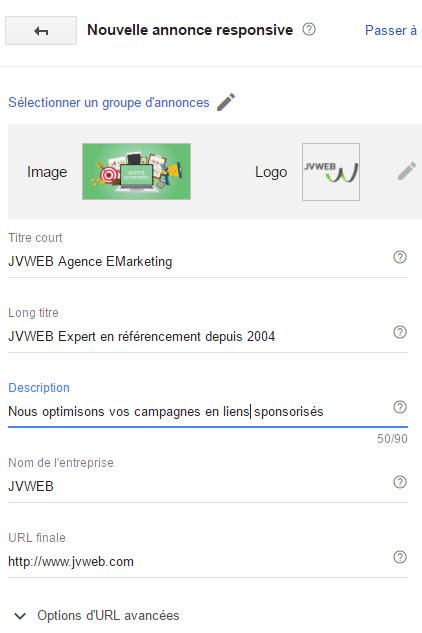 responsive-ads-ex2