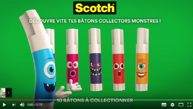 scotch-youtube-ad