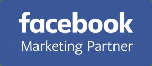jvweb facebook partner
