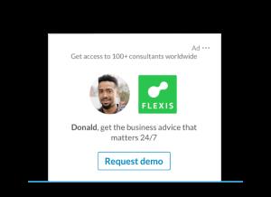 dynamic-ads