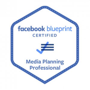 certification-facebook-programmation