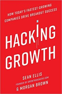 hacking-growth